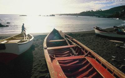 Îles du Cap-Vert