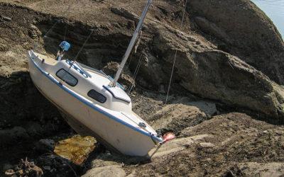 Assurance bateaux