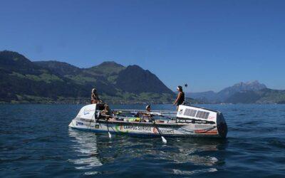 SwissOceanDancers