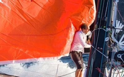 Roesti Sailing Team