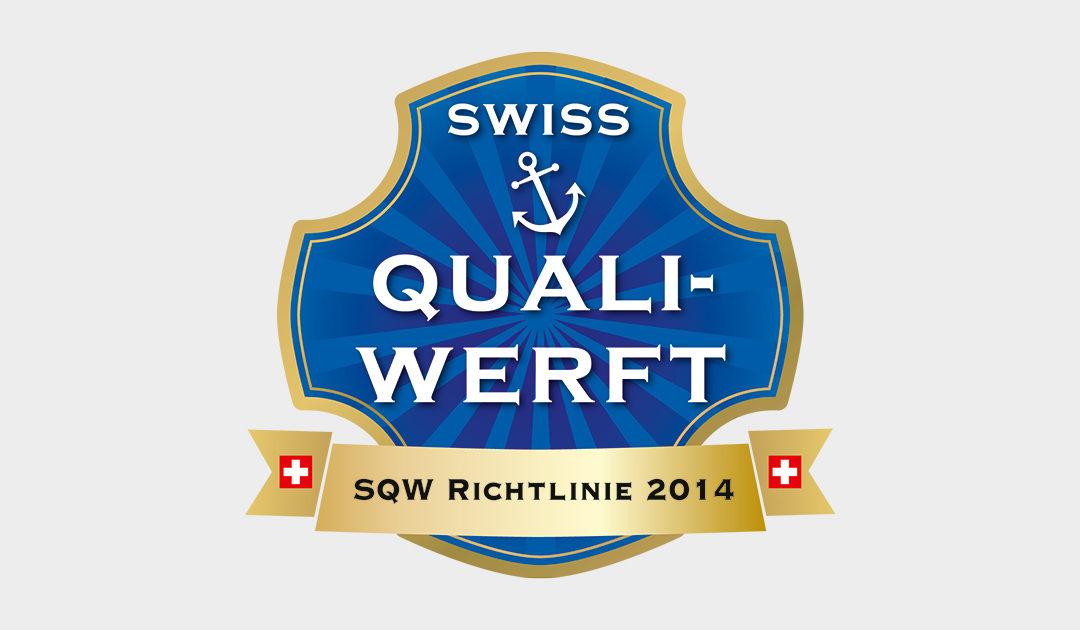 Swiss Quali-Werft
