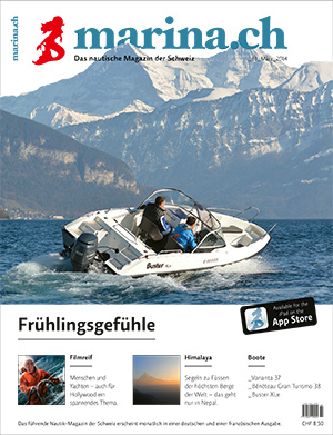 Ausgabe 69, März 2014