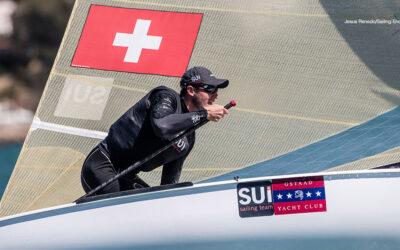 Schweizer Weltklasse