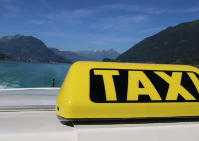 blog-donna-anna-taxi-2