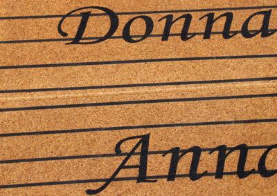blog-donna-anna-taxi-4