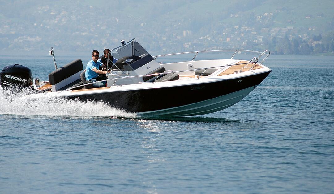 Windy Oceancraft 760
