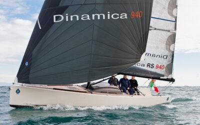 Dinamica 940