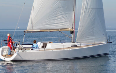 Olsen 370